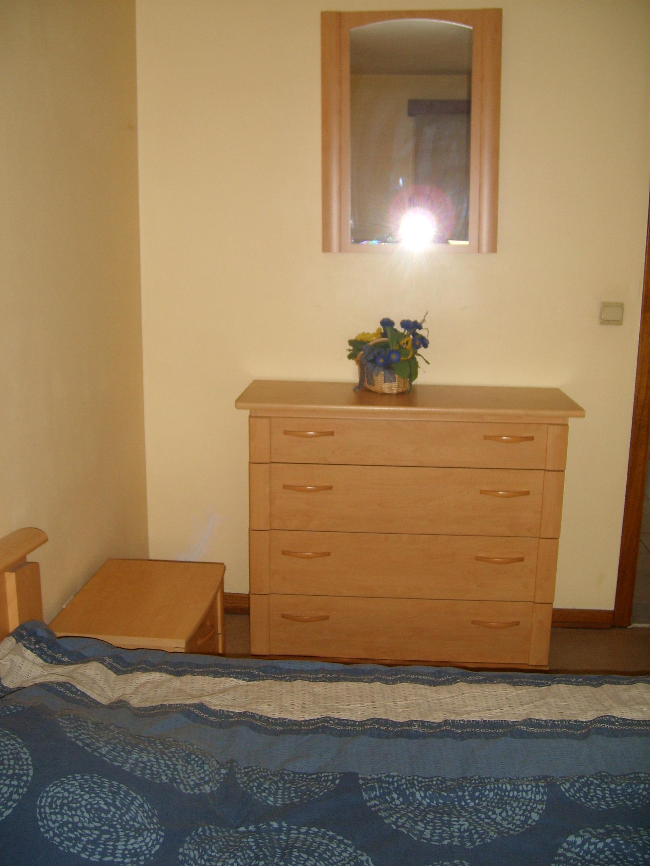 Meuble de chambre petites annonces - Meuble petite chambre ...